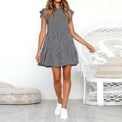 Женское платье Rilona