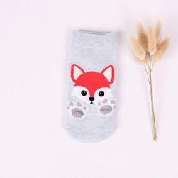 Дамски чорапи Jonie