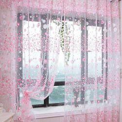 Zavesa za prozor Usila