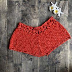 Женские шорты Jewel