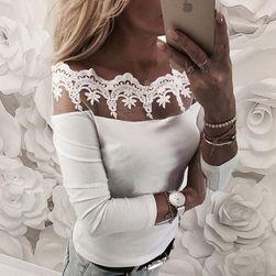 Женская блузка Baylee