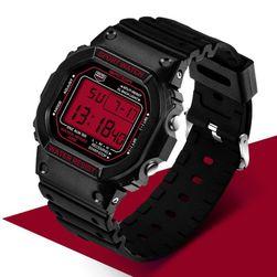 Męski zegarek MW136