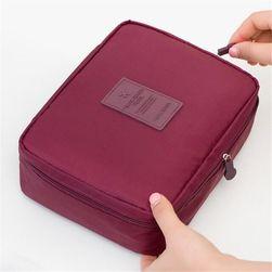 Kozmetikai táska AP134