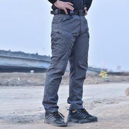 Pantaloni pentru bărbați MT26
