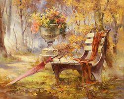 Malowanie wg cyfr B07179