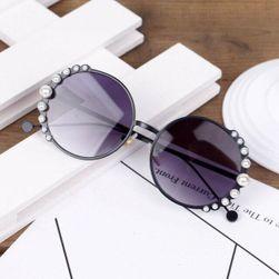 Детские солнцезащитные очки Nisha