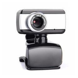Веб-камера CA19