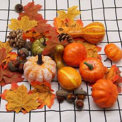 Осенние декорации Mia
