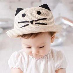 Pălărie pentru copii GD7