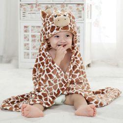 Детское полотенце B011865