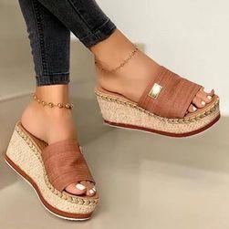 Women´s slippers PA58