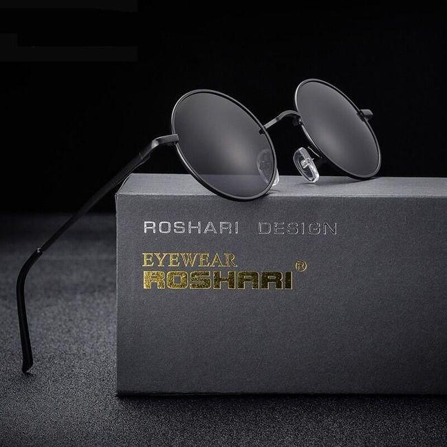 Pánské sluneční brýle SG441 1