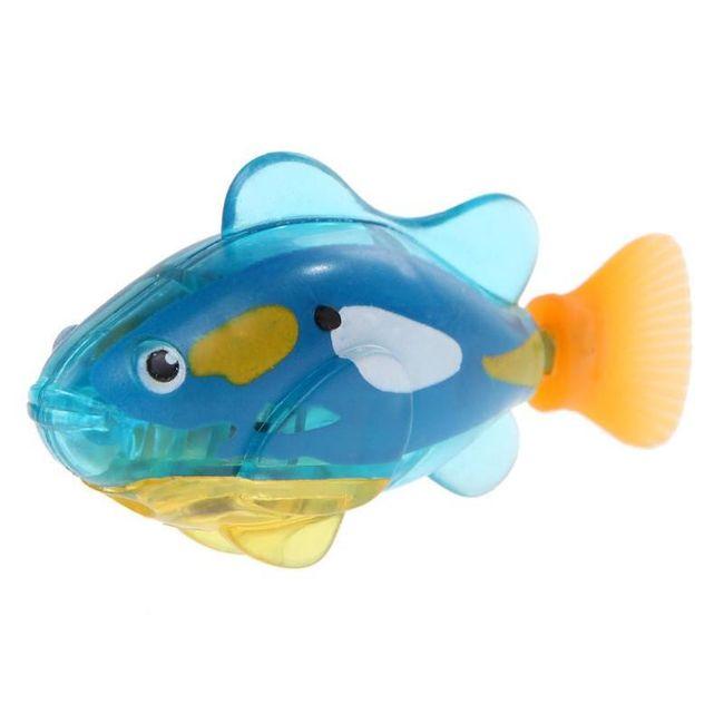 Dziecięca zabawka do wody B04610 1