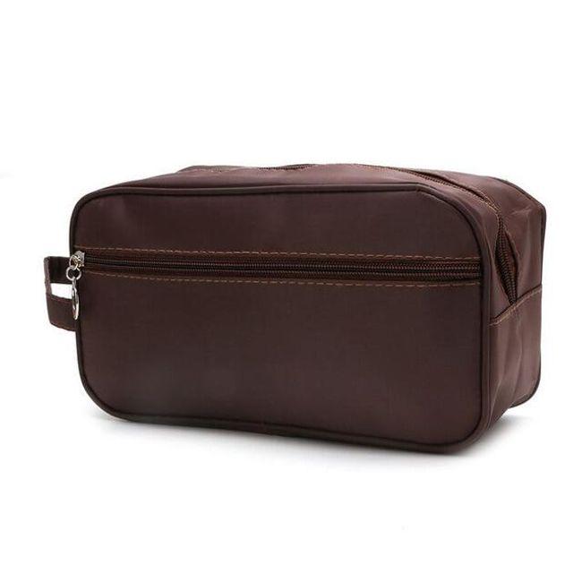 Muška torba za toalet Carelmo 1