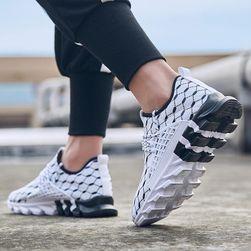Erkek spor ayakkabıları Pavel