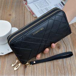 Bayan cüzdan LU124
