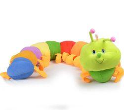 Stonoga dla dzieci - zabawka