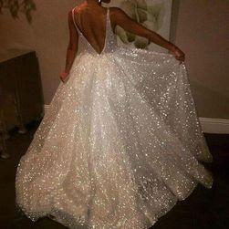 Ženska svečana haljina Olivia