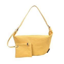 Ženska torbica B010304