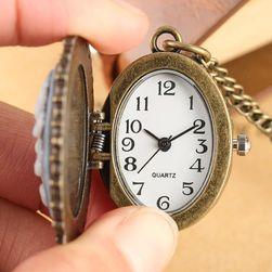 Dámské hodinky DW4