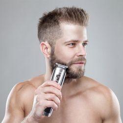 Mašinica za brijanje i šišanje ZVV777