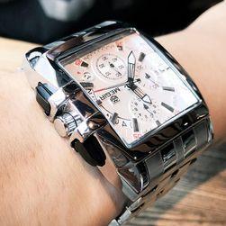 Męski zegarek MW454