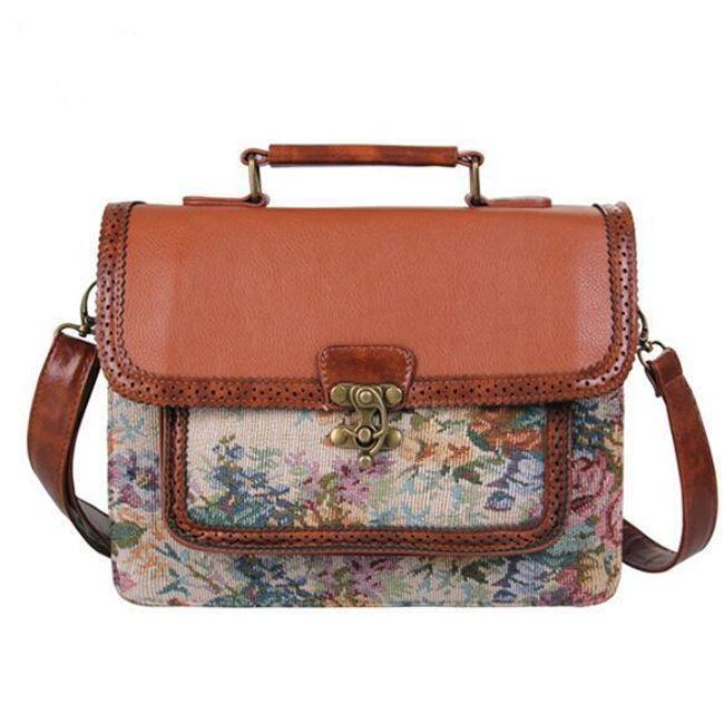 Dámská kabelka Asha 1