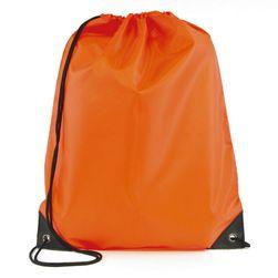 Рюкзак-мешок Enb23