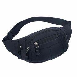 Unisex bum bag Remy