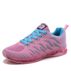 Dámské boty Lyra