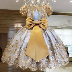 Платье для девочек Ginny