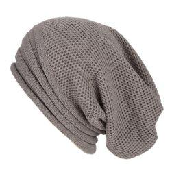 Unisex zimní čepice Winnie