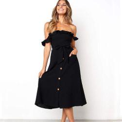 Женское платье Ariane