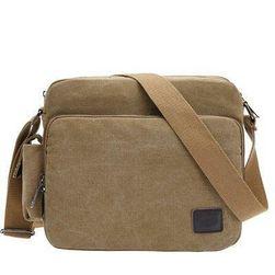 Мужская сумка B05292