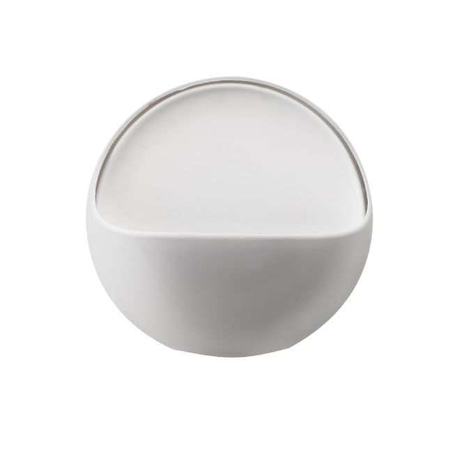 Držák na mýdlo Z518 1
