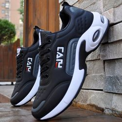 Мъжки обувки Deon
