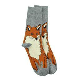 Унисекс чорапи Marco