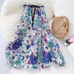 Женская юбка Luka