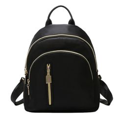 Bayan sırt çantası Db45