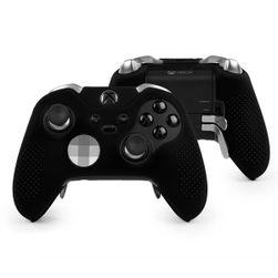 Husă de silicon pentru telecomandă Xbox One Elite Controller