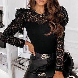 Дамска блуза TF2470