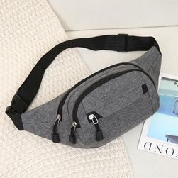 Unisex bum bag Elena