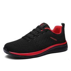 Férfi cipők Phillip