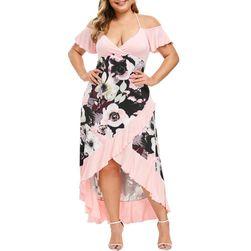 Ženska haljina za punije Millen