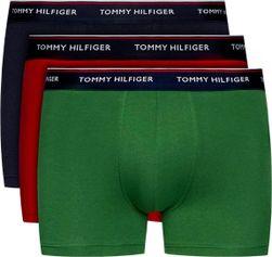 Tommy Hilfiger pánske boxerky QO_549026