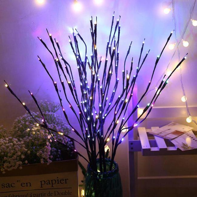LED dekoracja TF9246 1