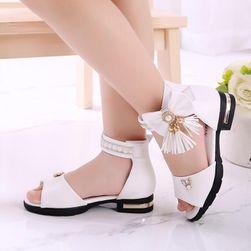 Damskie sandały Mair