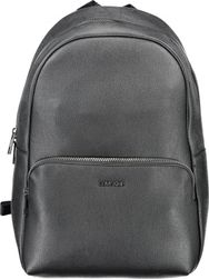Calvin Klein pánsky batoh QO_544214