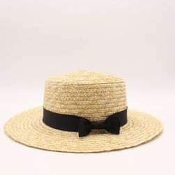 Женская шляпа DK11