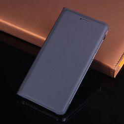 Flip fedél a Samsung Galaxy Grand prime G530, G530F, G530H, G531H, G531F készülékhez